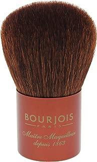Best bourjois makeup brushes Reviews