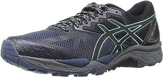Womens Gel-Fujitrabuco 6 Running Shoe