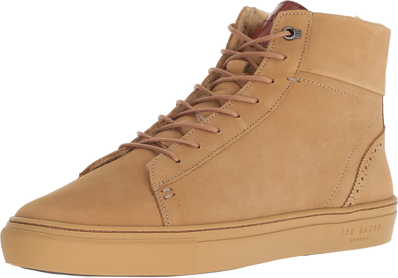 Ted Baker London Men's's Thonel Sneaker