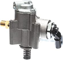 Carter M73122 Direct Injection High Pressure Fuel Pump