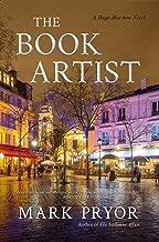 Best books by artists paris Reviews