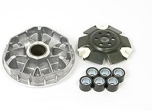 SP Takekawa high-speed pulley kit PCX 02-01-0025