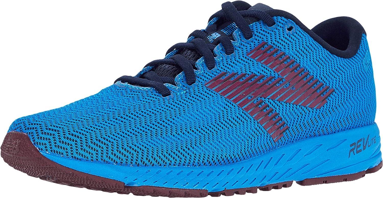 Amazon.com | New Balance Men's 1400 V6 Running Shoe | Road Running