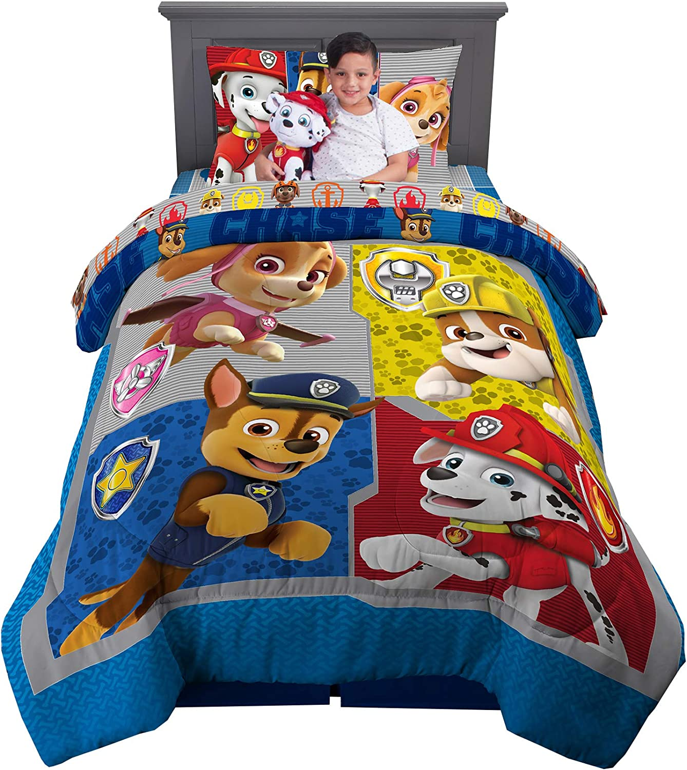 Franco Kids Bedding Super Soft and Phoenix Mall with Sheets Comforter Max 71% OFF Cuddle