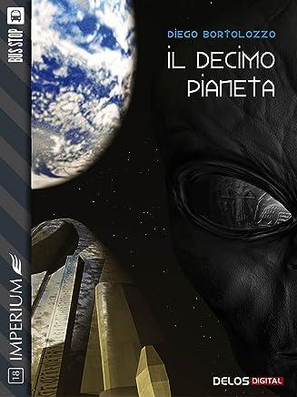 Il decimo pianeta (Imperium)