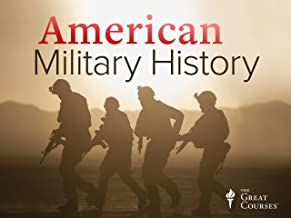 American Military History: From Colonials to Counterinsurgents