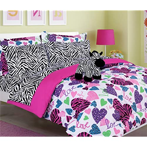 Tween Bedding Amazon Com