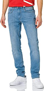 BLEND Men's Twister Fit - Clean Jeans