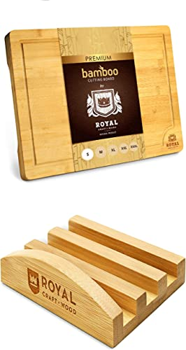 lowest Small online Cutting popular Board and Cutting Board Stand sale