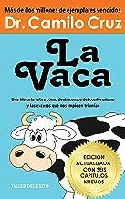 libro de la vaca