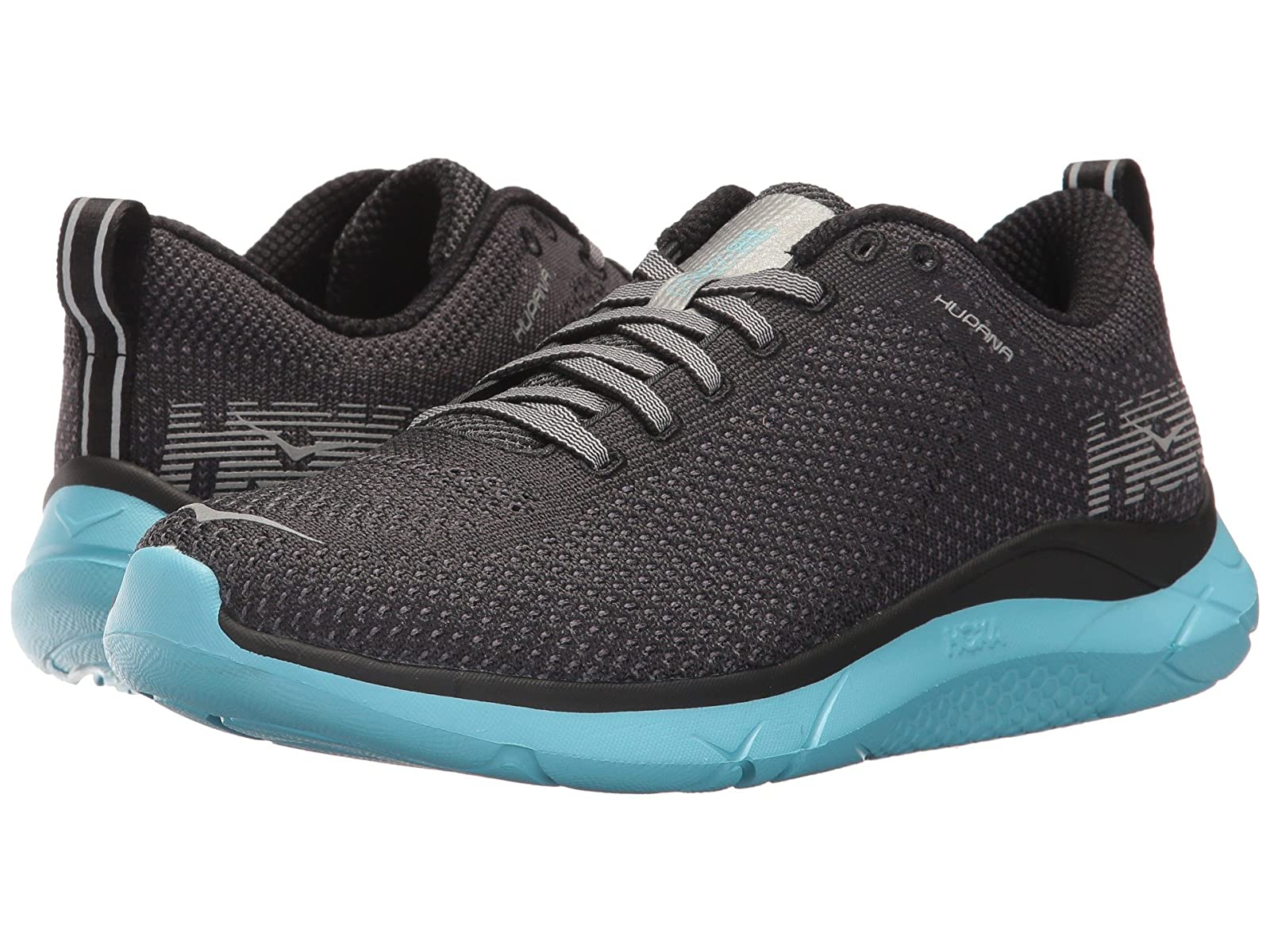 Hoka One One Hupana 2Atmospheric grades have affordable shoes