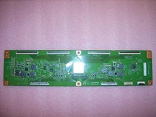 35-D085502 T-Con Board V500DK1-CS1