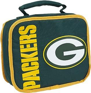 Officially Licensed NFL Los Angeles Cooler Bag