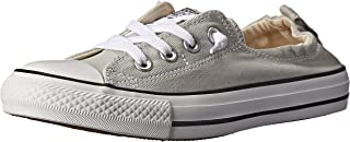 converse flat shoes