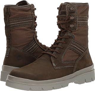 """حذاء Timberland Cityblazer L/F 8"""" للرجال"""