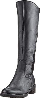 Gabor Shoes Gabor Fashion, Botas Altas para Mujer