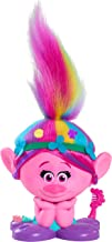 Just Play Trolls Poppy True Colors Styling Head