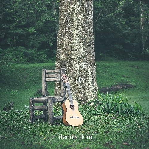 Java Lava Love Von Dennis Dom Bei Amazon Music Amazon De