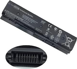 SLE-TECH Laptop Battery for 671731-001- HP Battery - MO06/MO09 dv4-5000 dv6-7000 dv7-7000 dv7t-7000 Notebook Battery