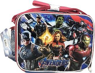 3590f823919c Amazon.com: Avengers: Endgame: Baby