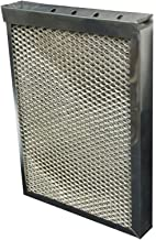 Bryant/Carrier Replacement Evaporator Pad 318518-761 by Magnet by FiltersUSA