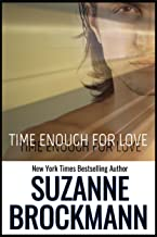 Time Enough for Love: Reissue originally published 1997