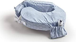My Brest Friend Original Nursing Pillow, Horizon