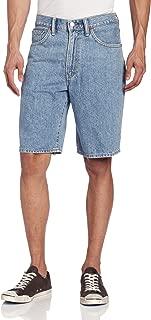 Best mens light denim shorts Reviews