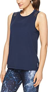 Lorna Jane Women's Get Fit Active Tank
