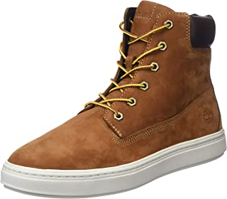 2c095572259286 Amazon.co.uk: Timberland - Boots / Women's Shoes: Shoes & Bags