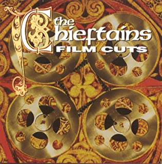 the chieftains film cuts