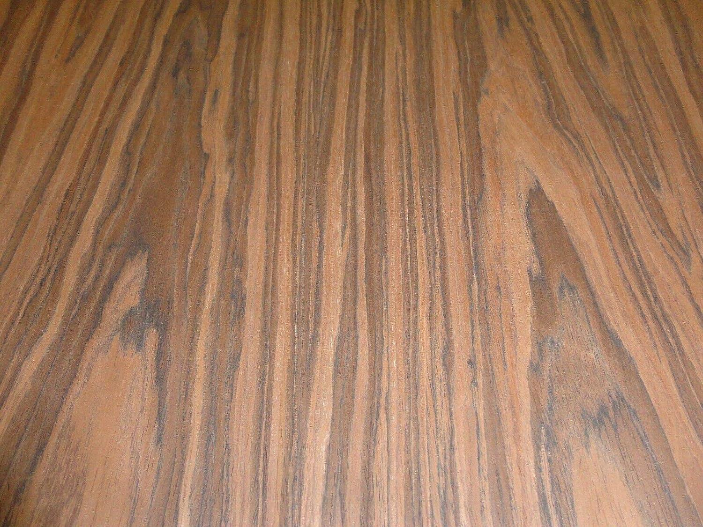 1 Pc of Rosewood Now on sale Composite Wood Veneer Paper x 24