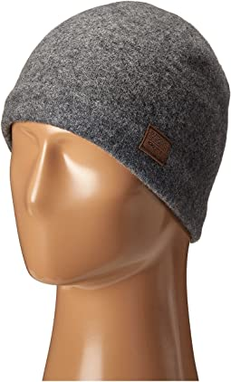Whiskey Peak Beanie