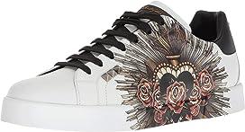 Sacred Heart Sneaker