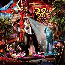 Gucci 2 Time [Explicit]
