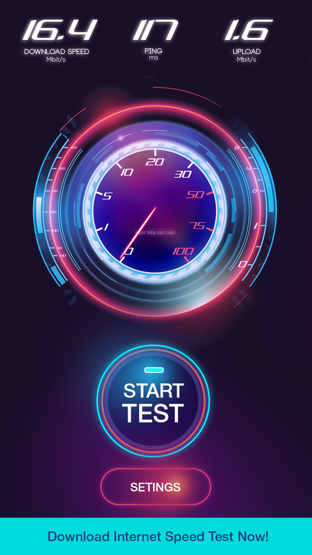 Internet Speed Test: Troubleshoot Your Internet Connection Problems