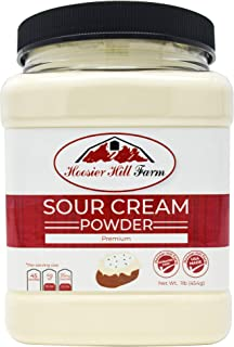 Best sour and cream powder Reviews