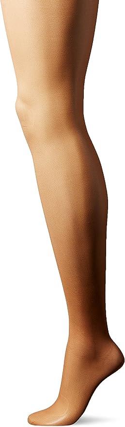 VENTE * nude Small Proskins Slim Anti-Cellulite /& Moisturising Dormir Soutien-Gorge Top