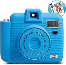 Best polaroid camera images Reviews