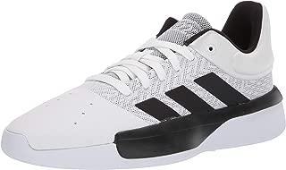 Best adidas tennis pro black Reviews