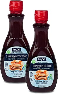 Best syrup without corn syrup Reviews