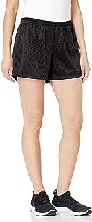 Sport Women's Mesh Short