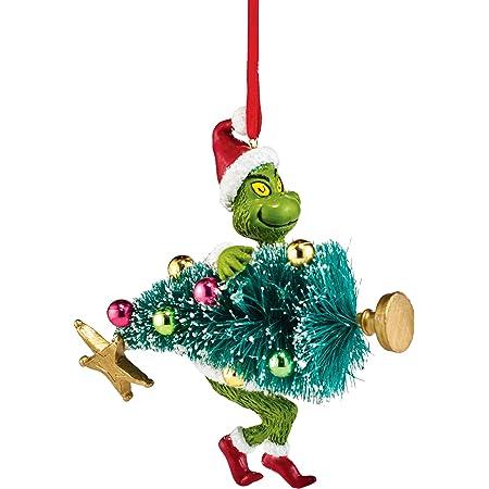 Department 56 General Mills Trix Rabbit Hanging Ornament