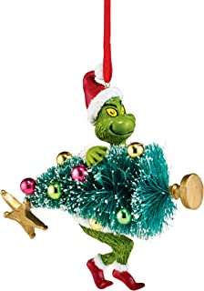 Best grinch stealing christmas gifts Reviews
