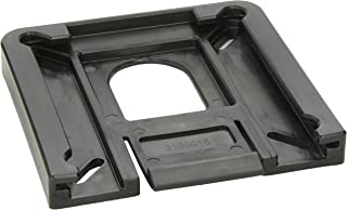 Springfield Marine 1100015 Removable Seat Bracket-Packaged