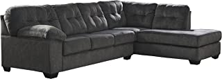 Best laf sofa sectional Reviews