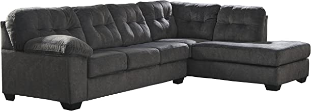 Best microfiber sofas and sectionals Reviews