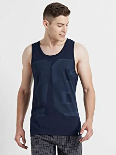Jockey Men's Tank Top