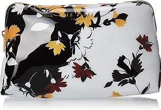 TED BAKER Womens Bag, White - 228978