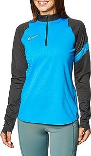 Nike Academy Pro Knit Short